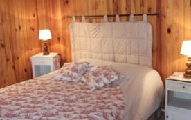 Chambres d'hôtes « Les Roses » - Chambres d'hôtes dans le Parc Naturel Régional du Morvan, à côté...