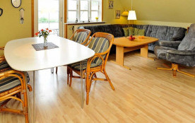 Appartement pour 3 personnes à Faaborg