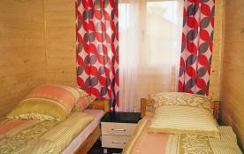 Maison pour 2 personnes à Mielno