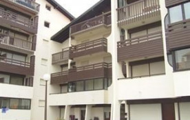 Apartment à SEIGNOSSE