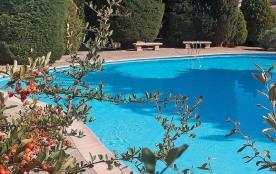 API-1-20-4441 - Hameau de Provence