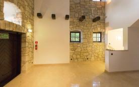 Appartement pour 2 personnes à Kazimierz Dolny