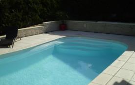 FR-1-374-16 - maison aux Abatilles avec piscine