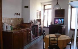 Detached House à BOULOGNE SUR GESSE