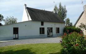Detached House à SAINT LYPHARD