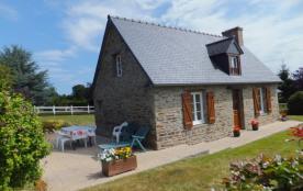 maison de campagne dans Le Bocage Normand