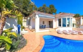 Villa GZ CARL