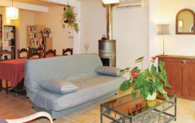 Location Vacances - Saint Rémy de Provence - FPB191