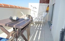 Argeles Sur Mer (66) - Quartier Village -