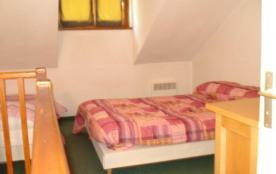 Appartement triplex 4 pièces 8 personnes (29)