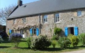 Gîte Locoal-Mendon Ria d' Etel - Locoal-Mendon