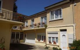 Location de vacances à Belvès, Dordogne, Aquitaine, France