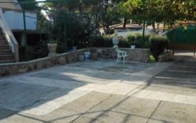 Villa Mari