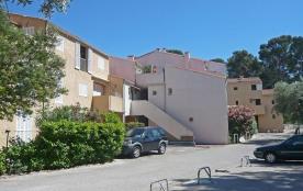API-1-20-4223 - Les Lavandes