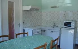 Appartement 3 pièces 4 personnes (02)