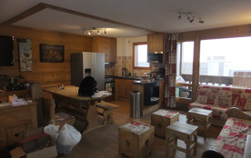 Appartement Lombarde I