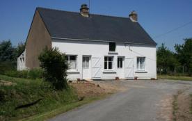 Detached House à FEREL
