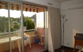 salle a manger balcon