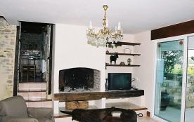 Maison pour 4 personnes à Figeac