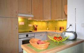 Le Grand Bornand 74 - Hameau de Suize - Résidence les Dodes. Appartement 3 pièces - 45 m² environ...