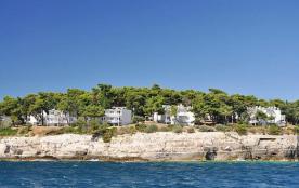 API-1-20-21604 - Verudela Beach & Villa Resort