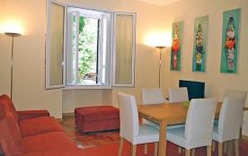 API-1-20-12076 - La Maison a Rome