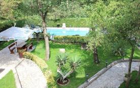API-1-20-24172 - Villa Plavo more***
