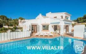 Villa AB THEA