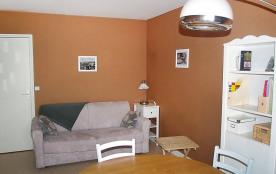 Appartement pour 2 personnes à Paris/13