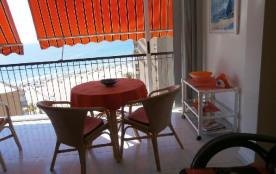 Apartment à BENIDORM