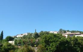 Les Jardins d'Azur