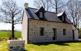 FR-1-363-1232 - La Maison du Lapic