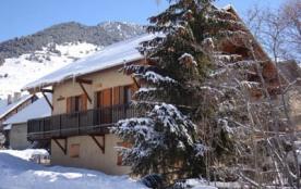 location montagne ete hiver