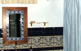 Maison pour 3 personnes à Priego de Córdoba