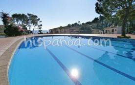 Appartement à Calella de Palafrugell - proche mer sur Costa brava | cv