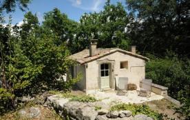 Detached House à BONNIEUX