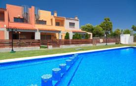 Villa De Mar, M306-043 Villa De Mar.