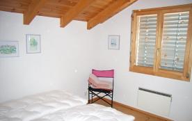 Maison pour 4 personnes à Veysonnaz