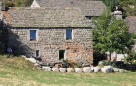 Detached House à LE PONT DE MONTVERT