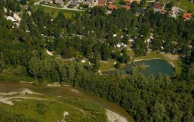 Camping Menina, 200 emplacements