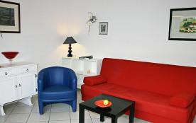 Appartement pour 2 personnes à Bad Neuenahr-Ahrweiler
