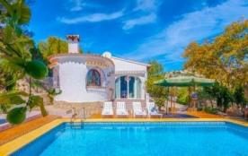Villa GZ ZENIA