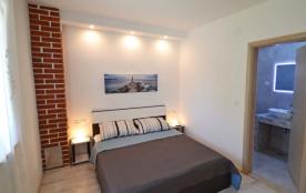 Maison pour 4 personnes à Zadar/Sukošan
