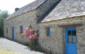 Detached House à COMMANA
