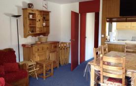 Appartement Pelvoux 46