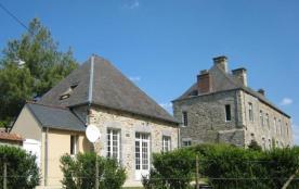 FR-1-362-171 - L'orangerie de Quesnay