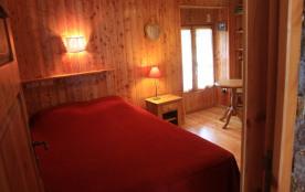 chambre 1 lit en 140x200