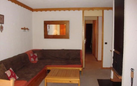 Appartement 2 pièces 6 personnes (007)