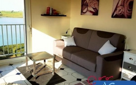 APPARTEMENT Saint Jean de Monts