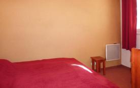 Appartement 2 pièces coin montagne 6 personnes (045)